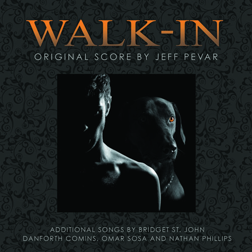 Walk-In Soundtrack